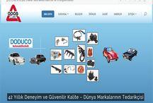 Otomotiv Ateşleme Sistemleri / Otomotiv Ateşleme Sistemleri