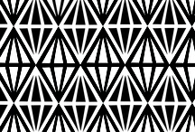 Pattern and decoration for Windows