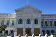 Supreme Court of Nevada – Court of Appeals – Las Vegas, Nevada