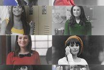 Rachel.