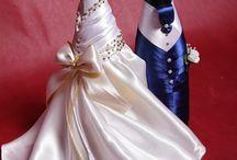Свадьба СА