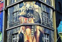berlin ideas