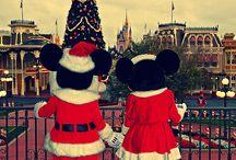 Εικόνες για χριστουγεννιάτικες ευχες