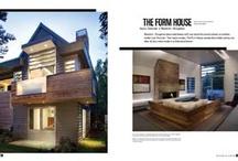 R+B | Residential | Custom Homes
