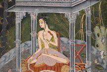 Indian Artworks