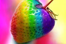 Fruits/Fruit