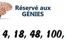 Échecs & Logique / Un petit exercice pour les neurones www.echecs-et-strategie.fr #echecs #chess