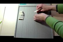Cricut - Everyday Pop-Up Cards / by Sherry Thompson