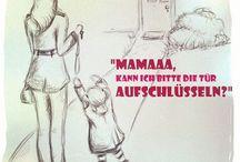 quotes / Spruchbilder