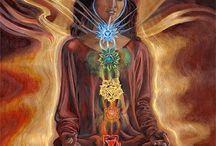 meditation <3