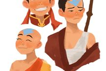 ~FANART: Avatar~