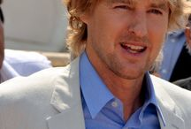 WebPixell.com - Owen Wilson / No.1 for Powerful Websites and Smart Web Solutions! www.webpixell.com