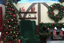 Holiday Trends by Festivities Designers