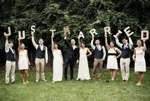 Wedding planning / by Kaylee Keefer