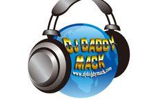 DJ Daddy Mack Sound & Design Music Mix Resume' / DJ Daddy Mack Sound & Design Music party Mix Online Resume': MixCloud:  CLICK THIS!! http://tinyurl.com/ncv7wn6 #yyj #dj911ca #djdaddymack #weddingDJ #affordableDJ #eventDJ #victoriamitzvahdj  #vancouverisland #Halloween #birthdays