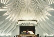 art.Architecture
