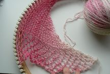 Martha Stewart knitting loom patterns