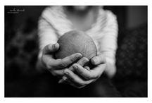 Nicola Stewart Photography | Newborns