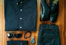 2016 Erkek Elbise Modelleri / Erkekler için harika model. Bu indirimlerle satın almak ise çok kolay: Pantolonlar - http://bit.ly/1WFUX70 Gömlekler - http://bit.ly/1XbydMd Ayakkabılar - http://bit.ly/1UFm0vN