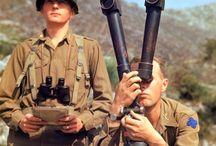 Segunda Grande Guerra