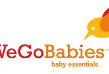 WeGoBabies / We are parents on the go and have had difficulty finding baby essentials at airports, museums, amusement parks & resorts. With WeGoBabies Vending Machines, we provide a unique baby and child essentials solution for families on the go.  http://wegobabies.com/