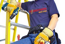 Best Handyman Service in Dubai | Call 050-755 4046 / Handymenuae.com Dubai is specialized for AC installation, Electrical, Plumbing, Carpentry, Painting services, Repairing, Fixing & etc. Call 050-755 4046
