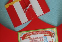 Best invitation ideas for kids birthday party