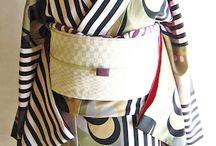 kimono / 着てみたい着物のイメージを