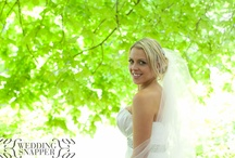 Relaxed, Candid Wedding Photography / by Man with a Camera
