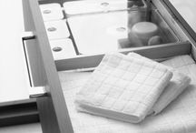#IKEAcatalogus Wendy Badkamer
