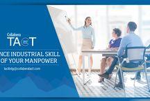 Corporate Technical training