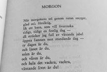 Svenska Swedish Szwedzki