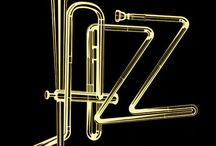 All that Jazz!! / Jazz music in all its forms / by Phili Mtsali