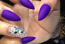 Nails planet