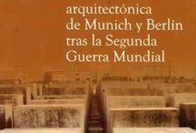 Libros digitales / Arquitectura / Colección de libros y referencias digitales de acceso libre.