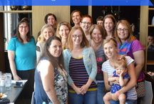 Omaha Bloggers Network