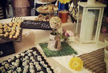 QUESOS / nuestras tablas de quesos para las bodas