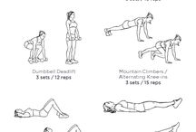 home workout 1