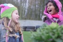 Our Nursery Videos / Bertram Nursery Group offers Quality Childcare & Education for children from birth - 11 years of age, throughout the UK.  For more information on any of our nurseries please contact us.  We look forward to hearing from you!   Tel: 0800 111 4954 Email: Enquiries@bertramuk.com Web: www.bertramnurserygroup.com Twitter: @BertramNG  Facebook: thebertram.nurserygroup