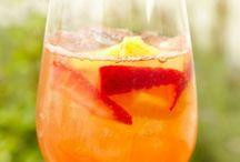 Drink B-)