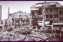 Škoda, 2. světová válka / Skoda, WWII