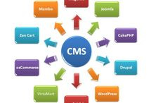 CMS Website Design /  Sharptech is expertise in CMS ( Content Management Systems ) Website Designing as well as developing company in India.Our company provide best services to our customers at affordable prices. Visit this site : http://www.sharptechcompany.com/cms_website_development.php