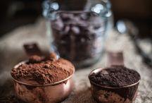 Photography   Food / Beautiful food photography