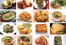 60 recipes