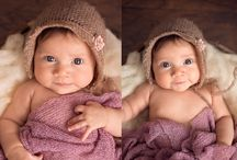 Baby >3month