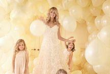 Wedding2 / by Kelsey George