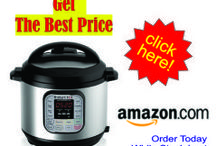 Instant Pot Ip-duo60 / Get the best price of instant pot ip-duo60