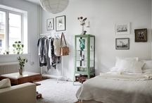 Home | LITTLE STUDIO APARTMENT by DNLLWRTL
