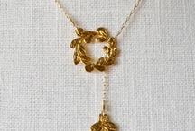 jewelleries repins