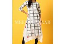 Designer kurti collection 2017